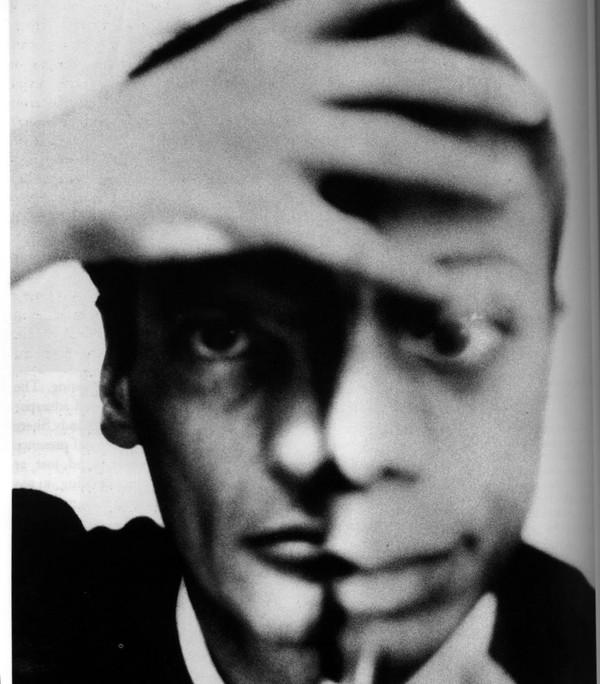 Nhiếp ảnh gia Richard Avedon - bậc thầy khơi dậy những cảm xúc giấu kín 5