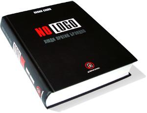 """Không thể """"No Logo"""""""