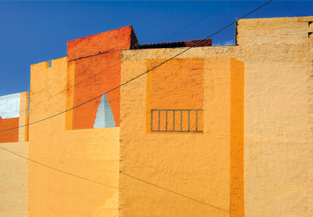 Photo_composition_tips_11