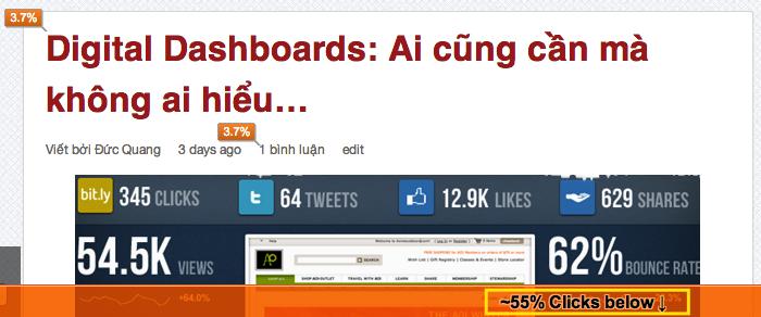 rojjbQR   TrungDuc.Net