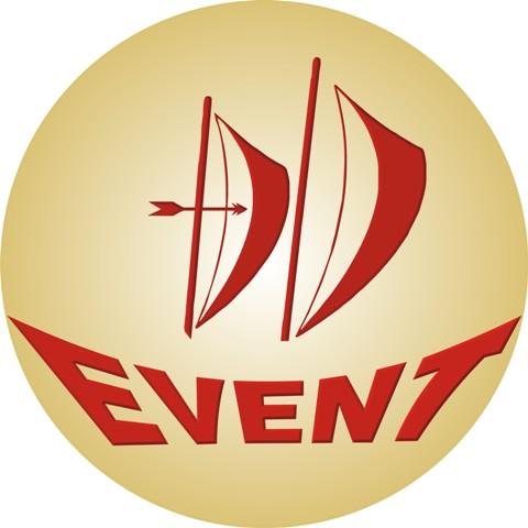 10 nguyên lý quan trọng cho tổ chức sự kiện