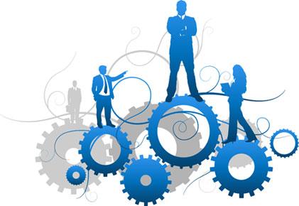 10 kỹ năng tổ chức sự kiện thành công