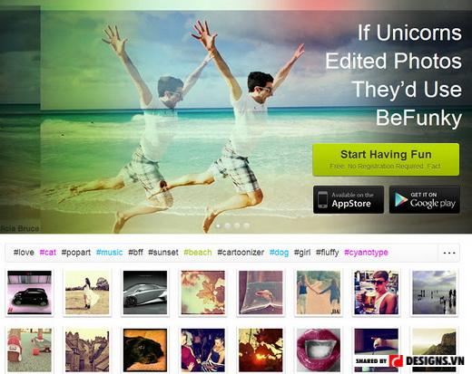 top-10-web-photoshop-online-2