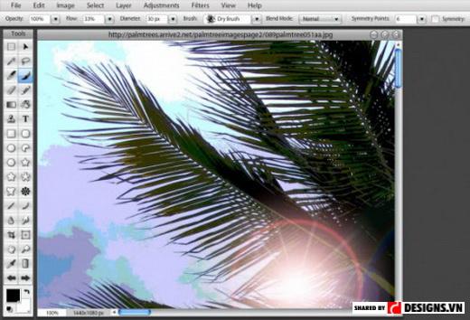 top-10-web-photoshop-online-9