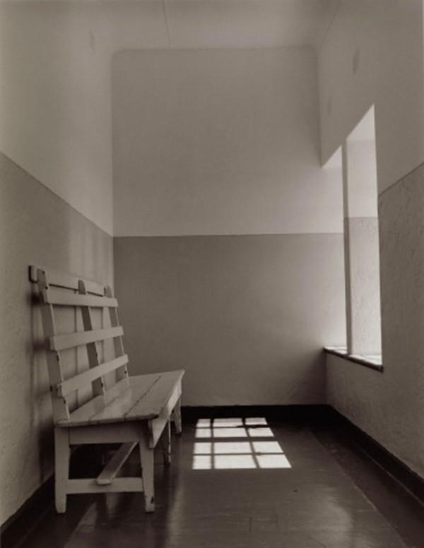 Bộ ảnh đầy cảm xúc về nhà tù từng giam giữ Nelson Mandela 11