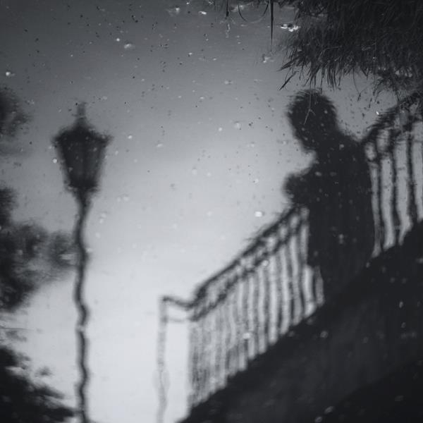 Nét đẹp mờ ảo trong ảnh của một nữ nhiếp ảnh gia 8