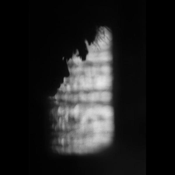 Nét đẹp mờ ảo trong ảnh của một nữ nhiếp ảnh gia 9