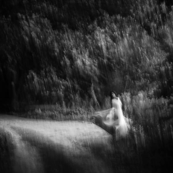 Nét đẹp mờ ảo trong ảnh của một nữ nhiếp ảnh gia 10