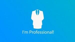 15 kỹ năng Làm Marketing chuyên nghiệp