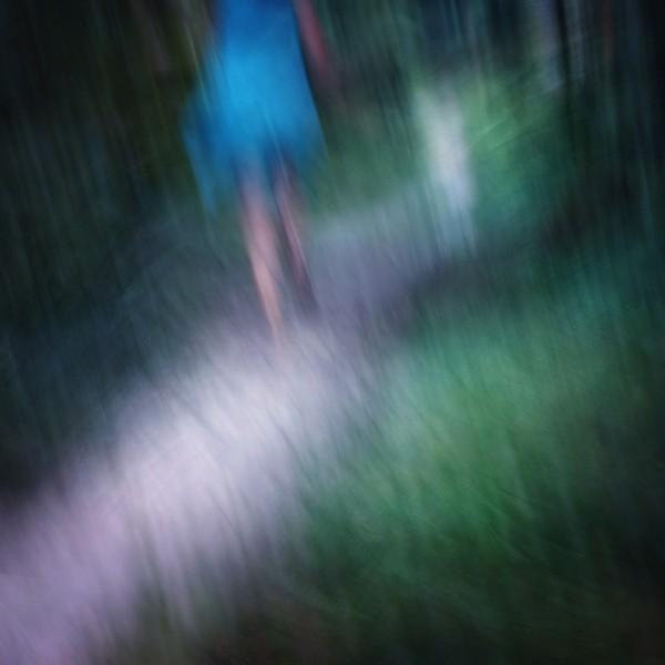 Nét đẹp mờ ảo trong ảnh của một nữ nhiếp ảnh gia 3