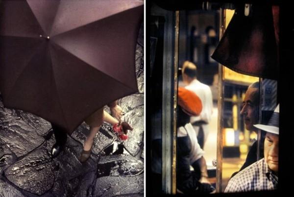 Nhiếp ảnh gia ảnh màu quan trọng nhất đầu thế kỷ 20 7