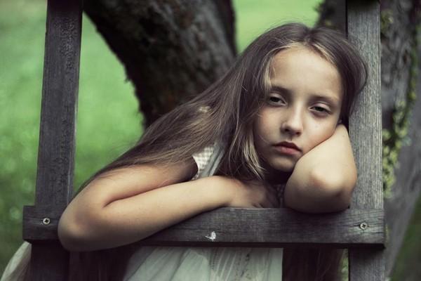 Nét đẹp mờ ảo trong ảnh của một nữ nhiếp ảnh gia 4