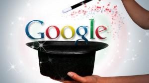 5-lam-tuong-khi-quang-cao-tren-google 4