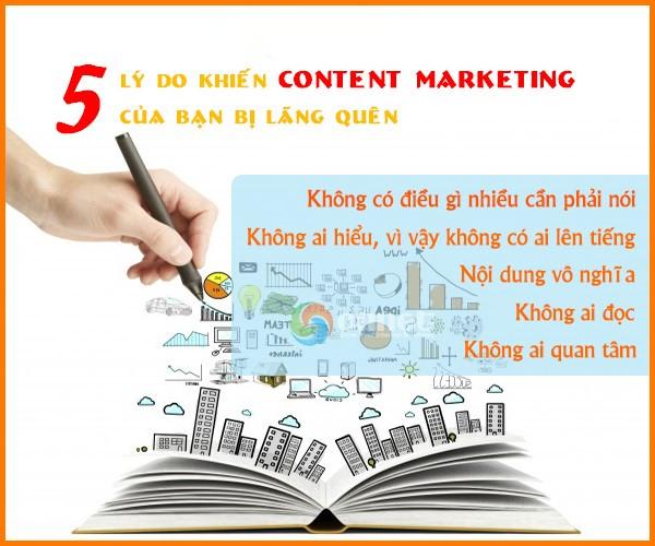 5-ly-do-content-marketing-cua-ban-bi-lang-quen-1