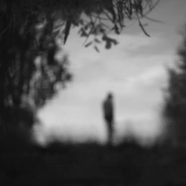 Nét đẹp mờ ảo trong ảnh của một nữ nhiếp ảnh gia 6
