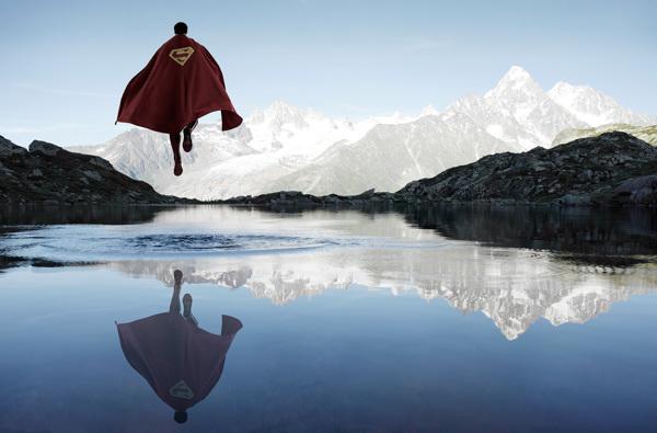 siêu anh hùng, super man, batman, spider man, wolverine, iron man