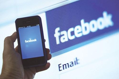 bi-quyet-tang-doanh-so-nho-facebook-1