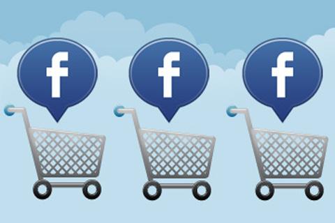 bi-quyet-tang-doanh-so-nho-facebook-2