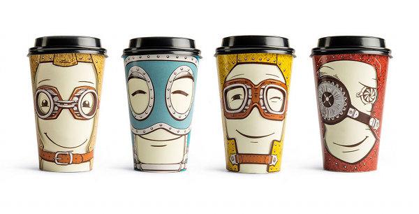 coc-coffee-take-away-Back Bone-02