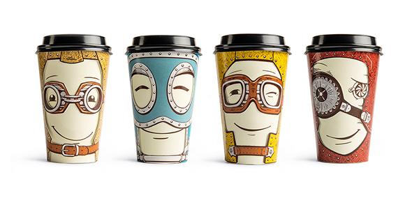 coc-coffee-take-away-Back Bone-06