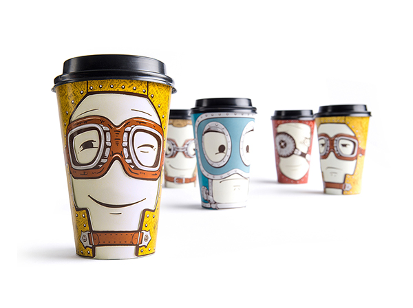 coc-coffee-take-away-Back Bone-07