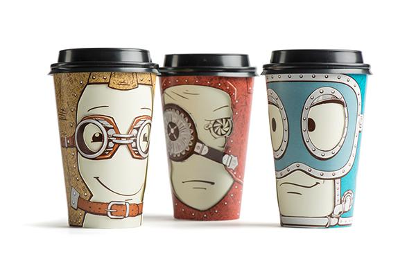 coc-coffee-take-away-Back Bone-08