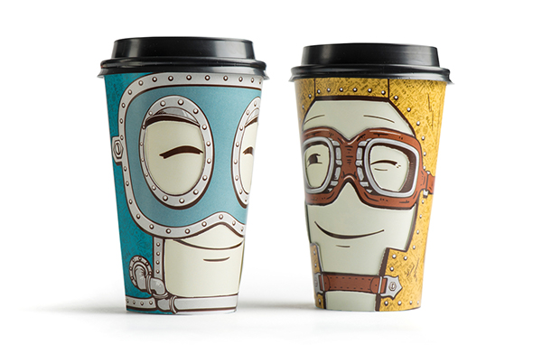 coc-coffee-take-away-Back Bone-09