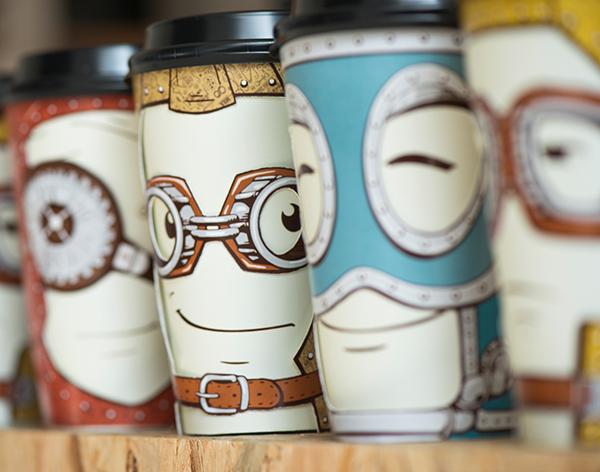coc-coffee-take-away-Back Bone-10