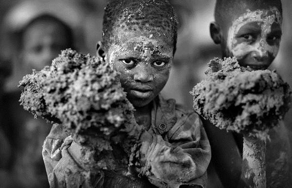 Timothy Allen - Nhiếp ảnh gia du lịch của năm 3