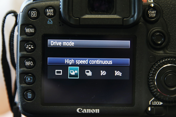 So you've just bought your first DSLR / CSC... now what?