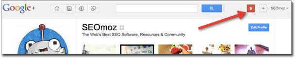 googleplus-notifications