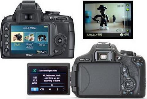 Đào tạo nhiếp ảnh-chụp nhiếp ảnh bằng máy dslr