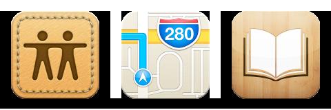 icon-design-09