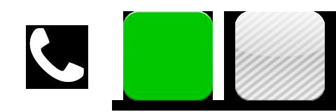 icon-design-14