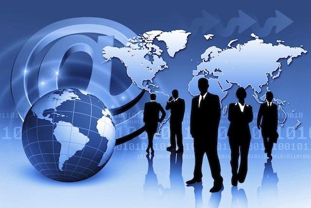 Tại sao chọn Online Marketing?