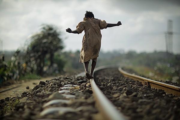 Timothy Allen - Nhiếp ảnh gia du lịch của năm 4