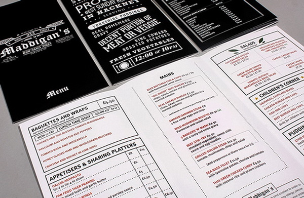 nhung-menu-mang-cam-hung-sang-tao-14