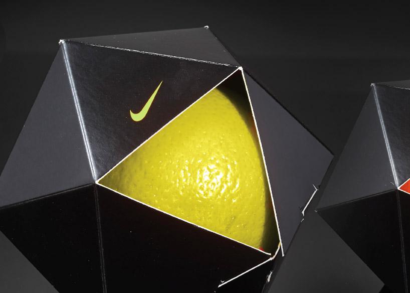 Khi Apple, Gucci, Nike ... sản xuất bao bì sản phẩm