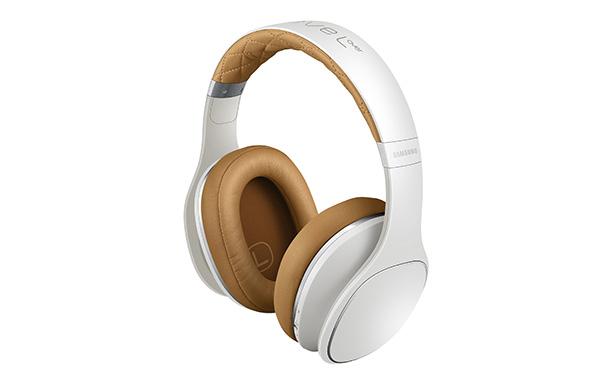Samsung-Level-Over-Wireless-Headphones-01