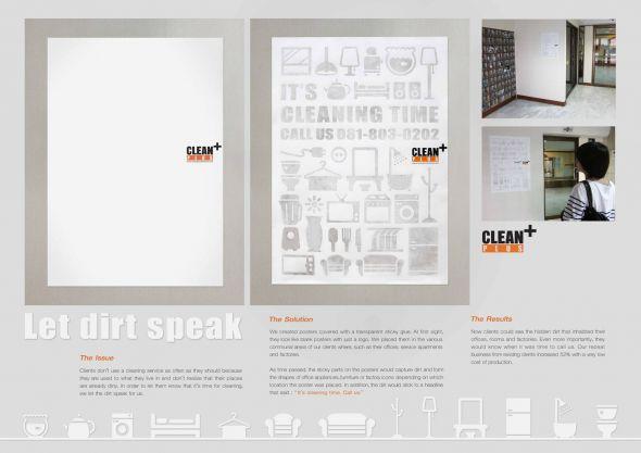 service-apartment1