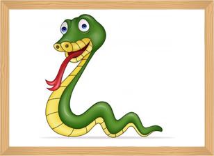 Chuyện đuôi rắn dẫn đường và bài học dùng người