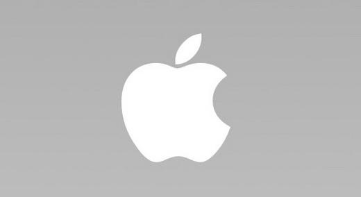 vai tro logo chien luoc thuong hieu,thiet ke logo,logo dep,logo apple