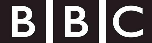 vai tro logo chien luoc thuong hieu,thiet ke logo,logo dep,logo bbc