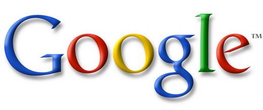 vai tro logo chien luoc thuong hieu,thiet ke logo,logo dep,logo google