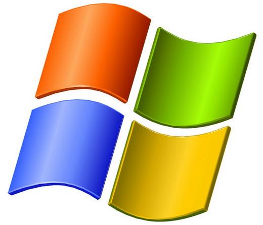 vai tro logo chien luoc thuong hieu,thiet ke logo,logo dep,logo Microsoft Windows