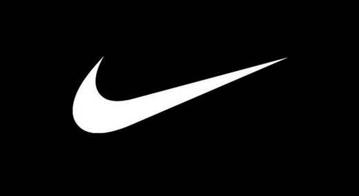vai tro logo chien luoc thuong hieu,thiet ke logo,logo dep,logo nike