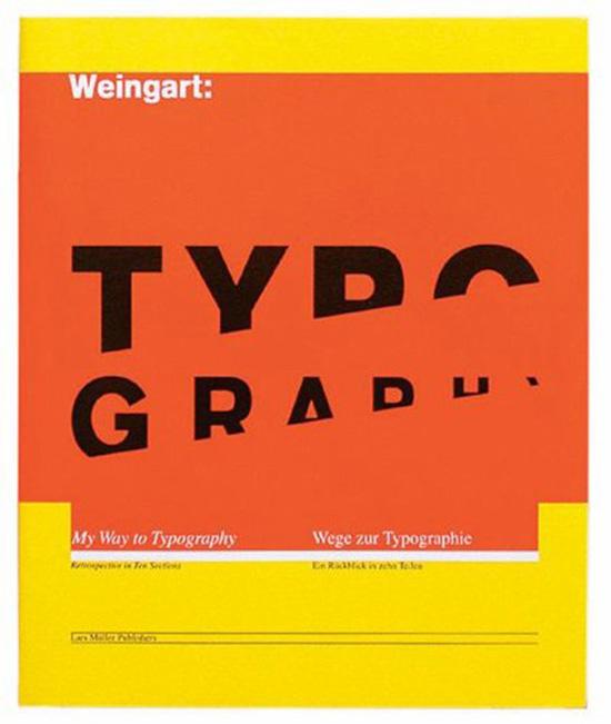 weingart-02