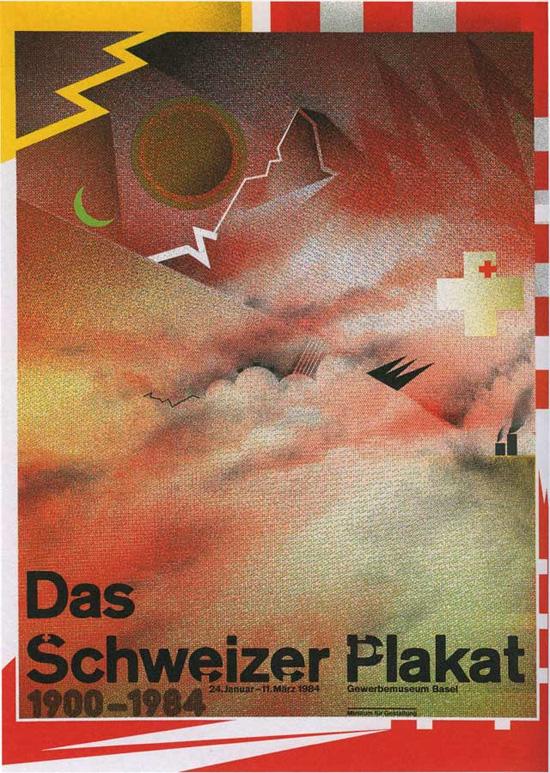 weingart-06