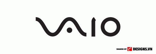 y_nghia_dang_sau_logo