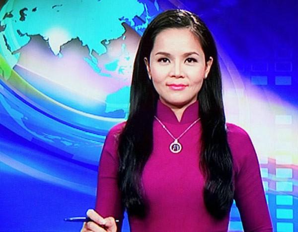 Lớp học MC -đào tạo người dẫn chương trình chuyên nghiệp nhất tại Hà Nội